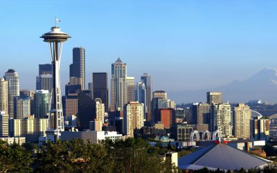 7 Quick Tips For Fast and Convenient Rental Home Search in Seattle