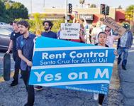 rent-control-santa-cruz-ca-measure-m-1