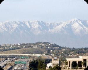 riverside county mountain view
