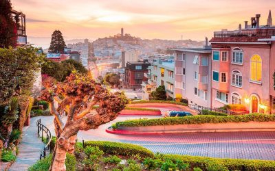 The Local's Guide to San Francisco Sightseeing