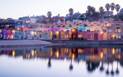 Renting vs. Buying a Home in Santa Cruz, CA