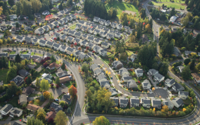 Get to Know the Neighborhoods of Seattle