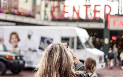Seattle Rental Housing Market Update – Quarter 2, 2019