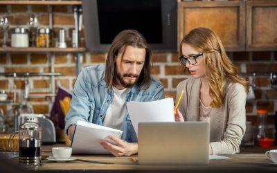 The American Dream: Not for Millennials?