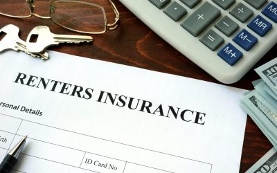 What is Renter's Insurance and Why Do You Need It?