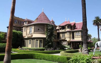 Local's Guide to San Jose Attractions and Sightseeing