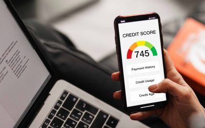 7 Surefire Ways to Build Your Credit Score for a Home Mortgage