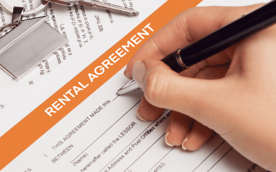 Tenant Placement – What's It Like to DIY vs. Using a Professional Service