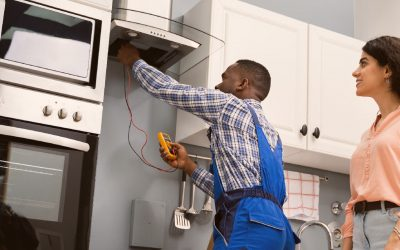 How the Gold Standard in Maintenance Support Helps You Grow Your Rental Portfolio